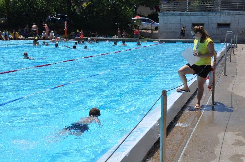 hiwi-fisch-18-012 Schwimmer