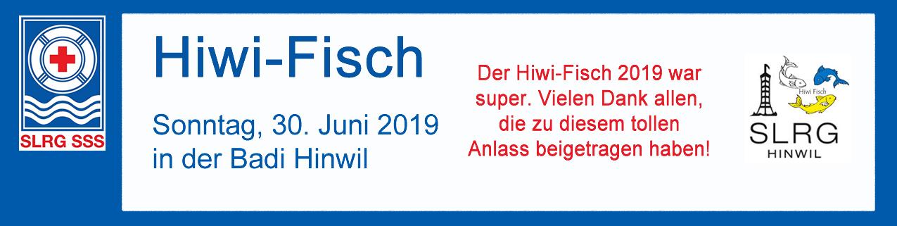 Hiwi-Fisch 2019