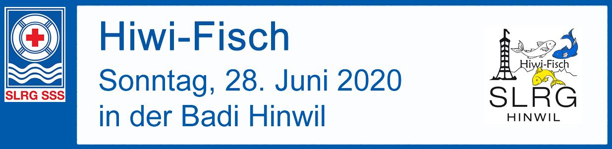 Hiwi-Fisch 2020